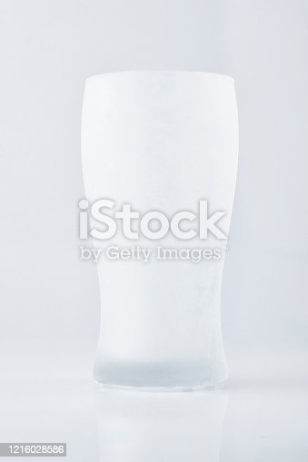 istock Glass for Beer 1216028586