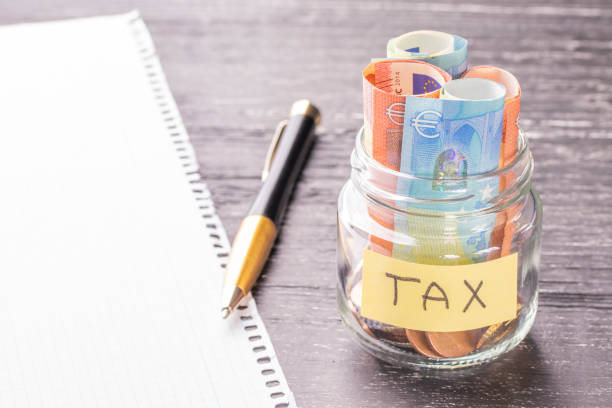 Boost Your Tax Lawyer With The following tips