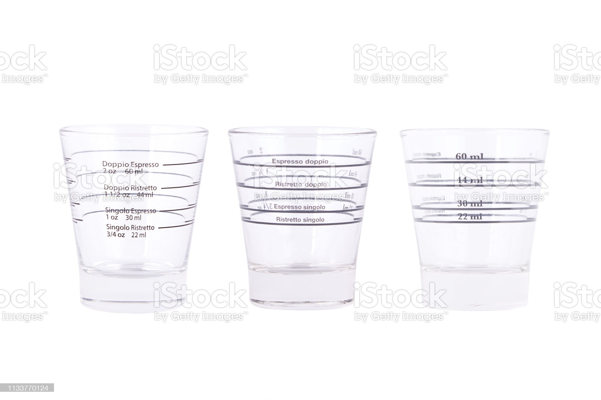 how many cups is 16.9 oz