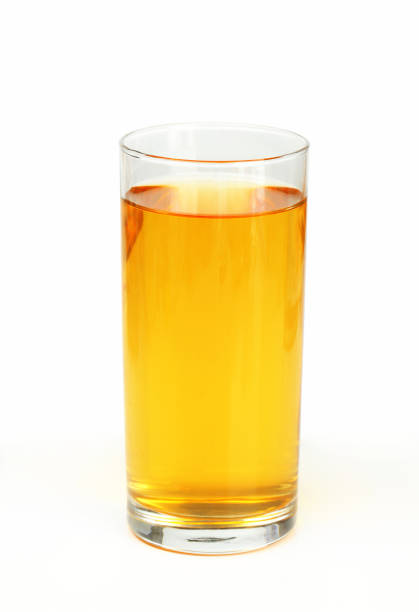 Royalty Free Apple Juice Pictures, Images and Stock Photos ...