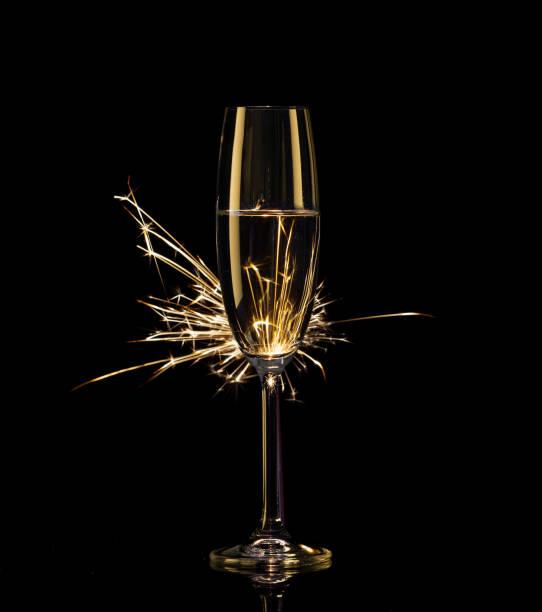 Glass of champagne in bengal lights picture id952421716?b=1&k=6&m=952421716&s=612x612&w=0&h=iamnewlchwrx tvkob0ngjn98ah6pgujmvkyyp7ihjm=