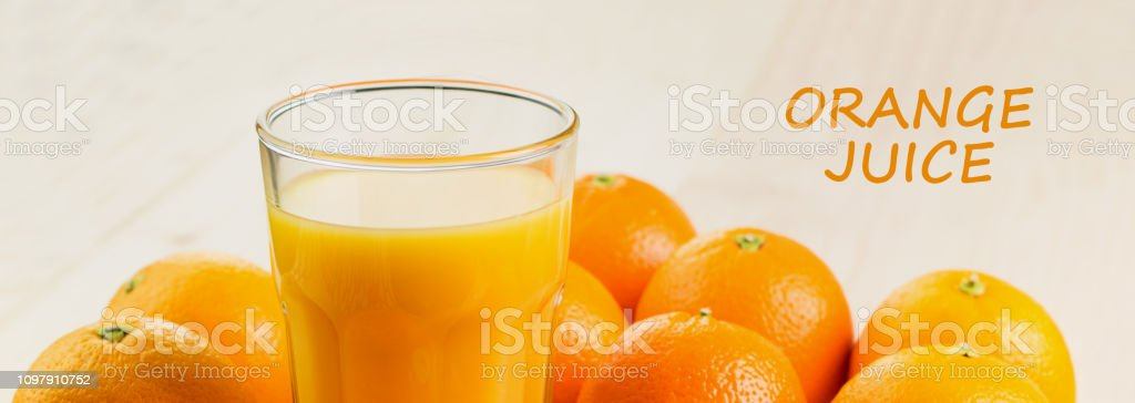Glass Of Freshly Pressed Orange Juice With Oranges Stock Photo Download Image Now Istock,What Colour Is Orange And Blue