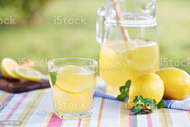 Glass of homemade lemonade picture id463192293?b=1&k=6&m=463192293&s=612x612&h=5pmcexiei9dmeeuu9vgloq430hyaoyrpfhpt5pacci4=