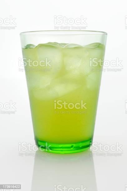 Glass of ice green tea picture id173916422?b=1&k=6&m=173916422&s=612x612&h=s6hvvdgjhh7hfgqyx6wh ulnlin0w2ygyat0ddpyum0=