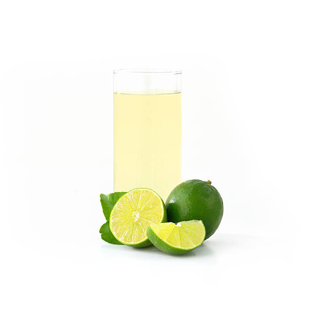Glass of lemonade isolated on white (Lemon fruit) Glass of lemonade isolated on white (Lemon fruit) lemon juice stock pictures, royalty-free photos & images