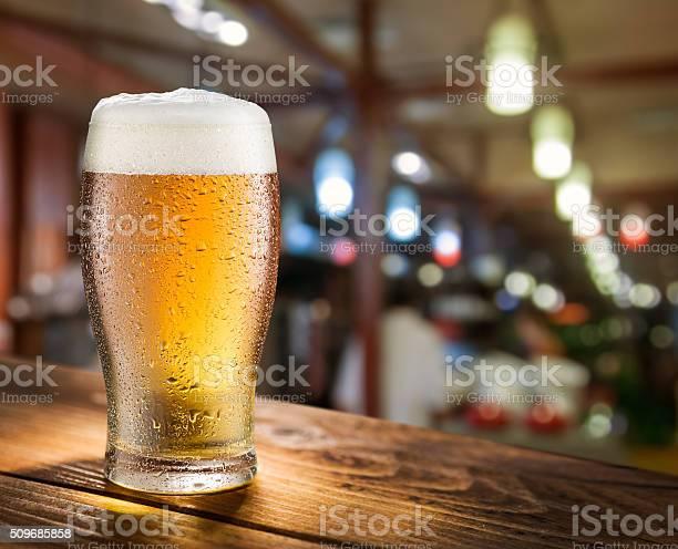 Glass of light beer picture id509685858?b=1&k=6&m=509685858&s=612x612&h=esgoh0fcmyydymgbxb8rtyqaewji9hq3laynf1qxvuu=