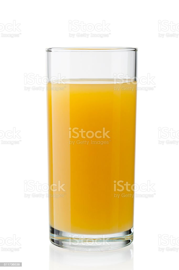 royalty free orange juice glass pictures images and stock photos
