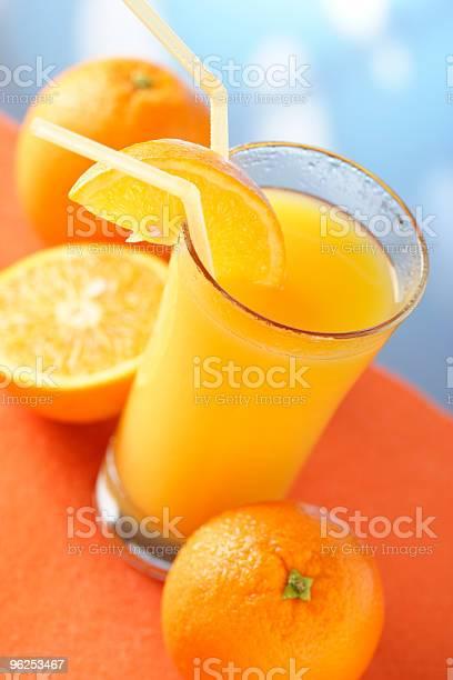 Foto de Bife Sede Quencher e mais fotos de stock de Alimentação Saudável