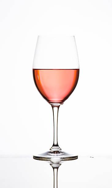 Glass of rose picture id495667478?b=1&k=6&m=495667478&s=612x612&w=0&h=ndwe0zjbxat aepevdeel7c90oajhoaacn1lfwvwbxy=