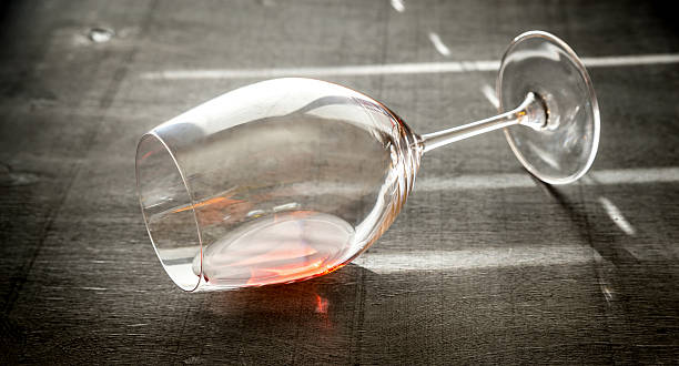 Glass of rose wine picture id492249152?b=1&k=6&m=492249152&s=612x612&w=0&h=urgq7xjeisodihtlrsj6tf iva6isf2vn7quvqbepj4=