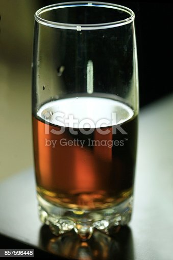 1073474208istockphoto glass of vine 857596448