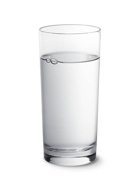 Royalty free water glass pictures images and stock photos for Water glass images