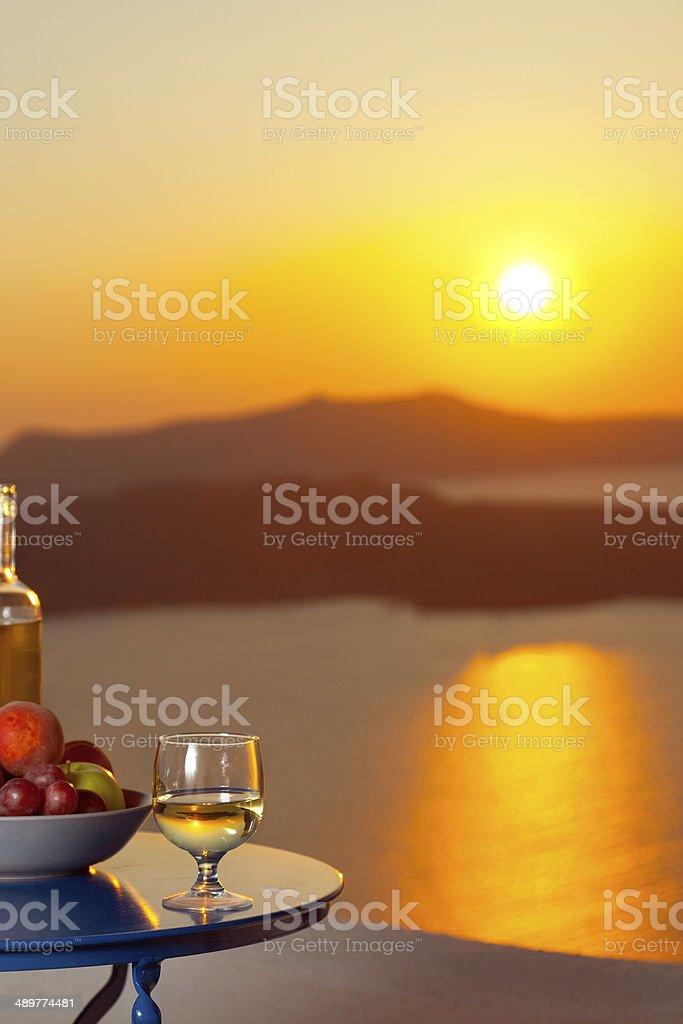 Вино и фрукты. Обсуждение на LiveInternet - Российский Сервис ... | 1024x683