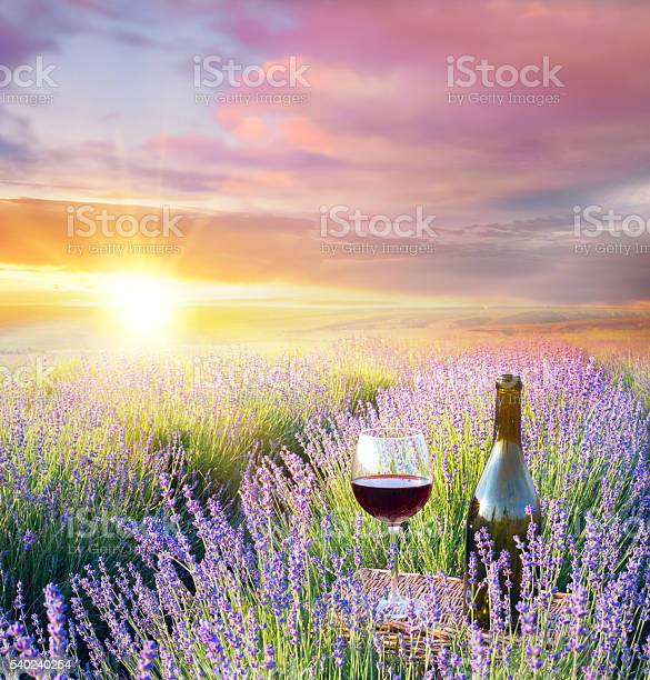 Glass of wine with bottle picture id540240254?b=1&k=6&m=540240254&s=612x612&h=dcqtrxzw5dnperydjul43kcrrya gmnmayxjj2q0a8e=