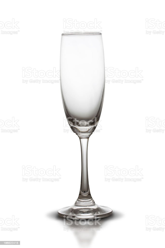 glass royalty-free stock photo