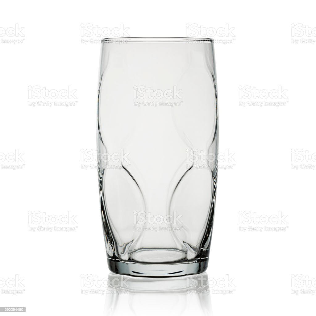 Glass royaltyfri bildbanksbilder