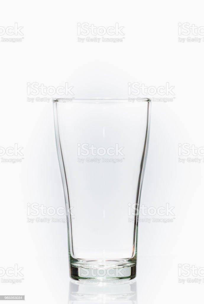 Glass zbiór zdjęć royalty-free