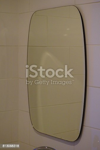 153984410 istock photo glass plate 813068318