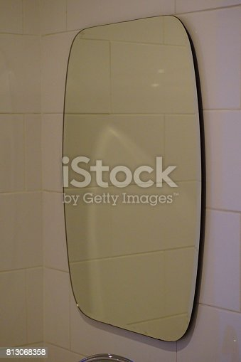 153984410 istock photo glass plate 813068358