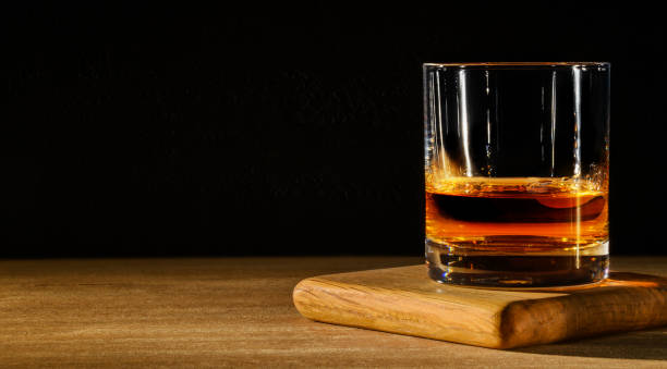 3,706 Whisky Glass Stock Photos, Pictures & Royalty-Free Images - iStock