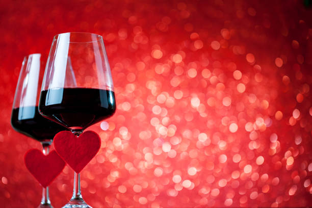 Glasses of red wine on a beautiful bokeh background background with picture id1195730528?b=1&k=6&m=1195730528&s=612x612&w=0&h=20lgo9kamoeovd0gl7yjspm0 udcqfaciokjrsakhi4=
