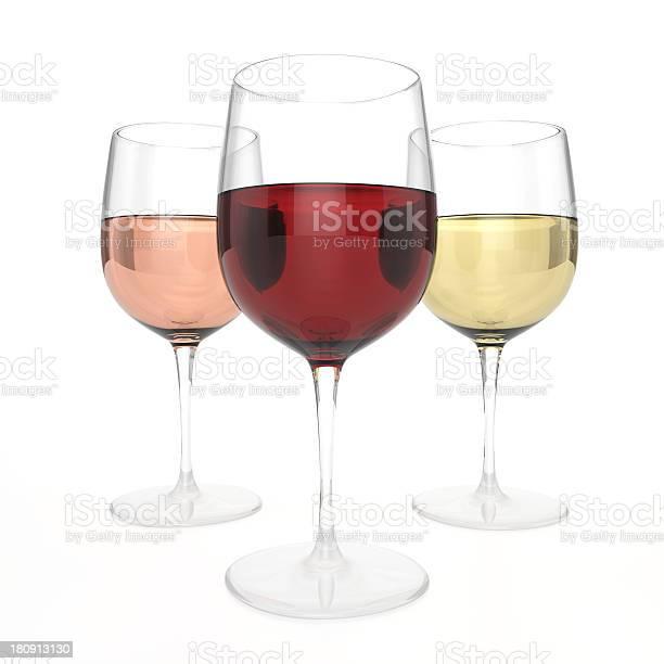 Glasses of wine picture id180913130?b=1&k=6&m=180913130&s=612x612&h=kmelbu2fkm72slm8rhgxet6lltlp 6kbaqnnwhtsw8w=