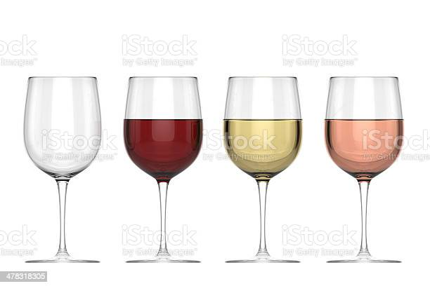 Glasses of wine set picture id478318305?b=1&k=6&m=478318305&s=612x612&h=cdn5ivuegy634udrvacxiak urjy7naaeubtoz8nick=