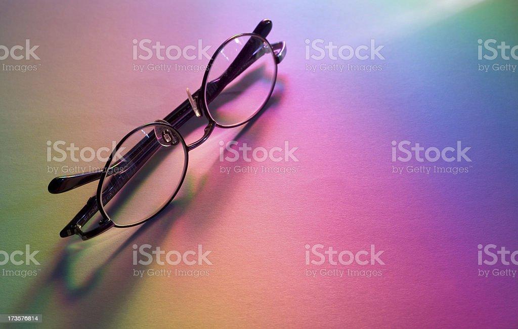 Gläser – Foto