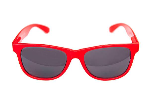 óculos - óculos escuros acessório ocular - fotografias e filmes do acervo