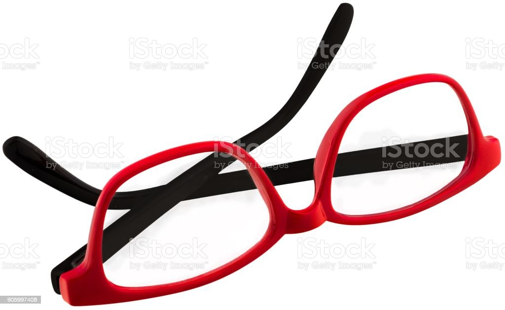 Glasses. stock photo
