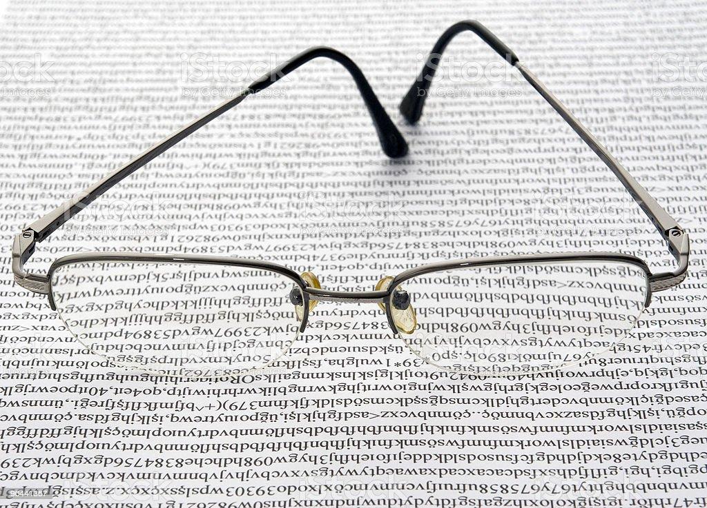 Óculos - Foto de stock de Acessório ocular royalty-free