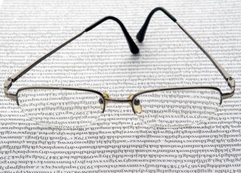 Foto de Óculos e mais fotos de stock de Acessório ocular