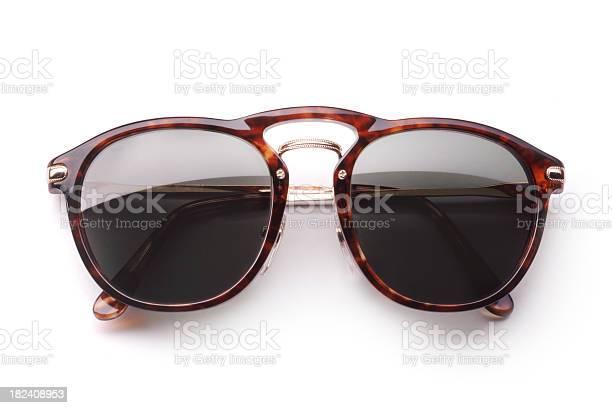 글라스잔 선글라스 0명에 대한 스톡 사진 및 기타 이미지