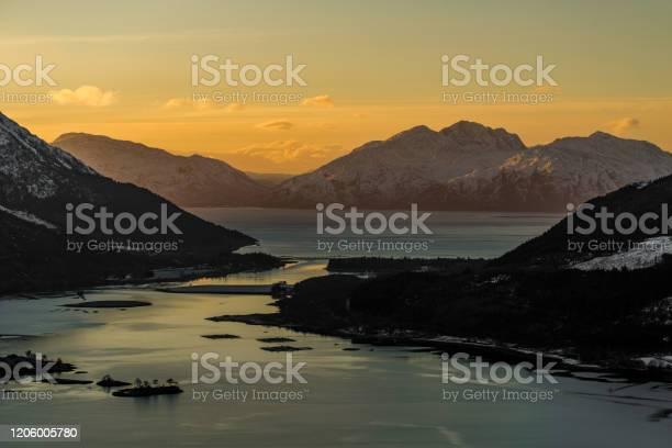 Glencoe at sunset picture id1206005780?b=1&k=6&m=1206005780&s=612x612&h=qo2rut 6 upy wkcumacfngywdpqhjd iqt7ikvxadm=