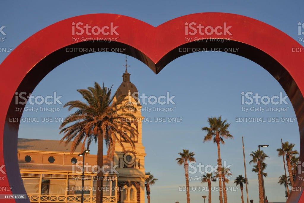 Christian dating Adelaide Australia