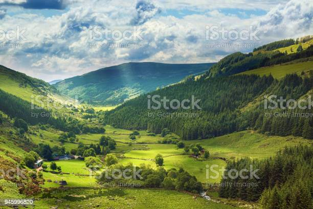 Glenmacnass valley county wicklow ireland picture id945996820?b=1&k=6&m=945996820&s=612x612&h=nl1ls4hrkxt tgjx5in7r61q3o mmxemzm 6ldc5pxk=