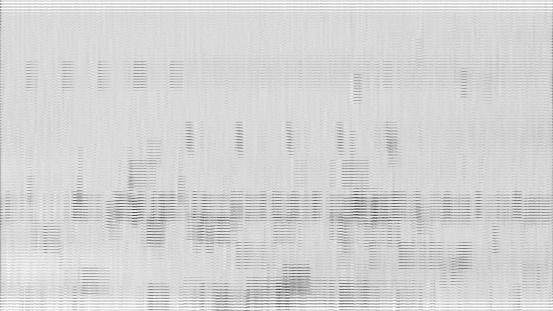 istock Glitch Displacement Map|Glitch Technique 1037362382