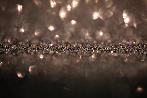 977706014 istock photo Glitter Background 1144332728
