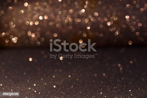 istock Glitter background 499096098