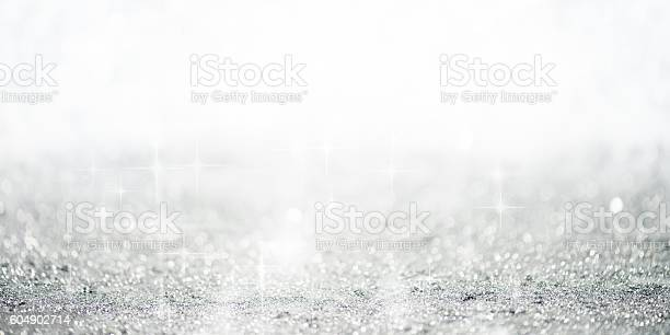 Glitter defocused background picture id604902714?b=1&k=6&m=604902714&s=612x612&h=b59gf tcj qk2elah2za21bfjqu4lnorm hxguwe7kc=