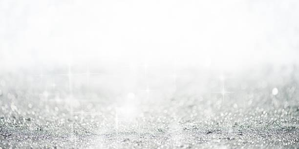 Glitter defocused background picture id604902714?b=1&k=6&m=604902714&s=612x612&w=0&h=llikpfvweiqysqxlvffgwtksy3tcxbdcxshnfwufuos=