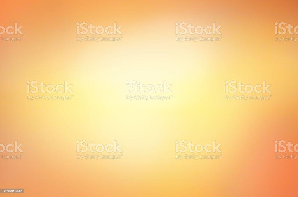 Fondo de luces vintage oro brillo. Luces bokeh Defocused - foto de stock