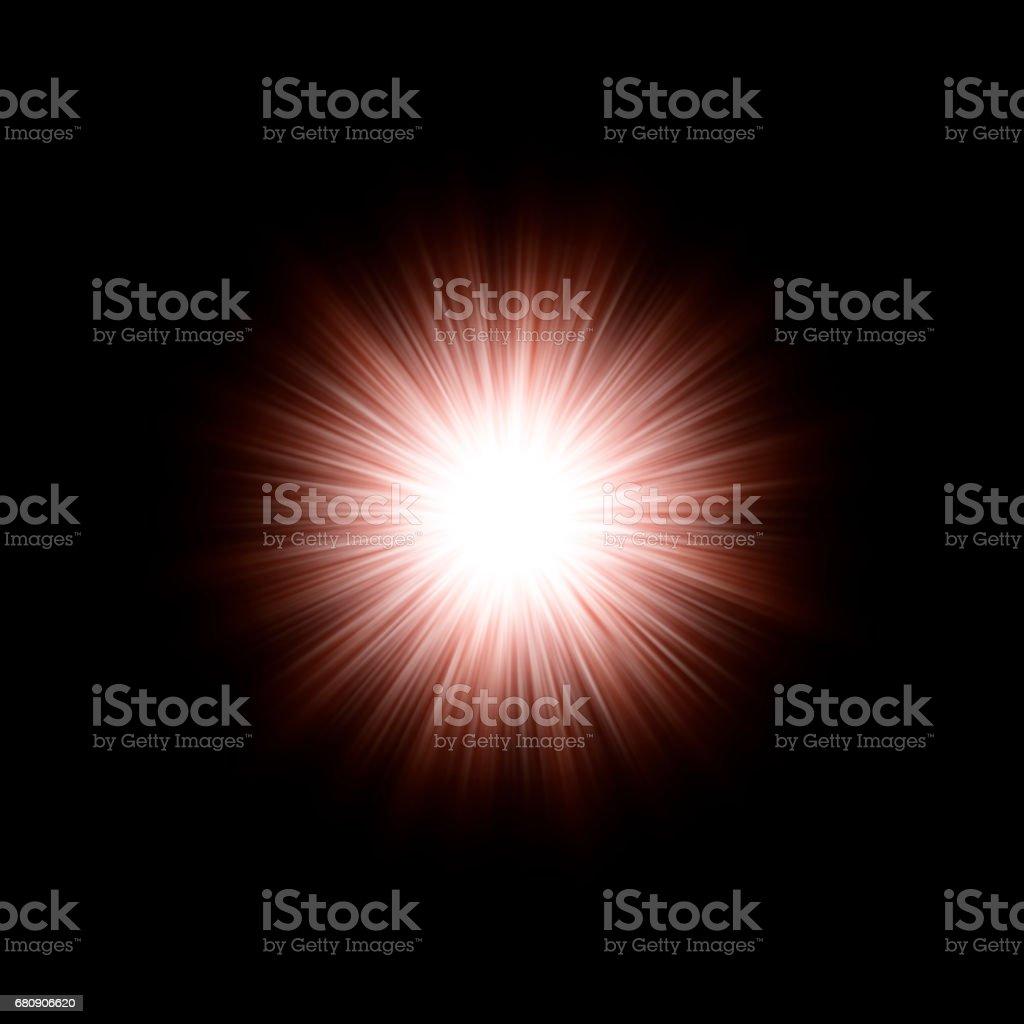 glitter light sparkle, abstract background royalty-free stock photo