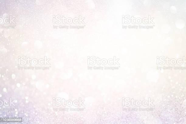 Glitter lights abstract background silver and white defocused picture id1016559668?b=1&k=6&m=1016559668&s=612x612&h=529rlhq8pzu61bgcqzui2n8pq0wjsn 7q4znm89rtag=