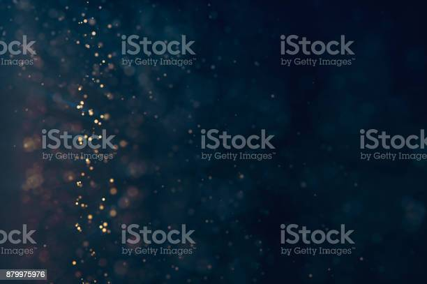 Glitter lights defocused background picture id879975976?b=1&k=6&m=879975976&s=612x612&h=t j8boevg lweqjb5rkjhfpdxl71r10tv2m qry6dqe=