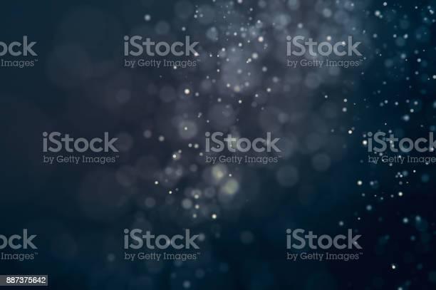 Glitter lights defocused background picture id887375642?b=1&k=6&m=887375642&s=612x612&h=5me0a8nnvmlcv7thp8sejvujbkarviqxjl4ihjbwiai=