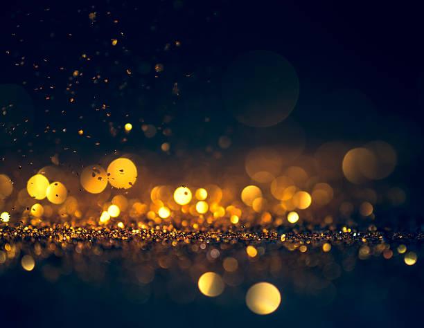glitter lights grunge background, glitter defocused abstract twi - eventos de gala - fotografias e filmes do acervo