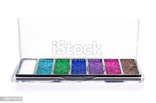 istock glitter palette sparkles beauty makeup in hand 1085704242