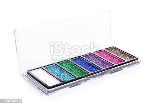 istock glitter palette sparkles beauty makeup in hand 1085705028