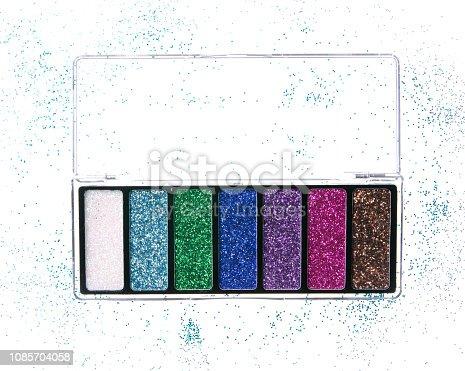 istock glitter palette sparkles beauty makeup 1085704058